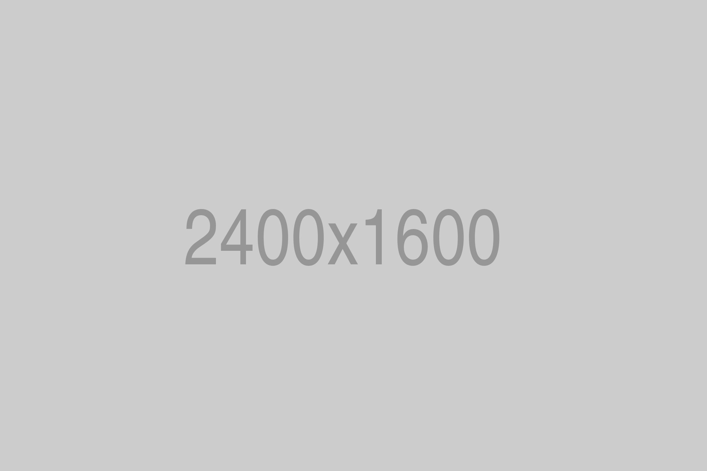 Custom Built Blog Post with Divi